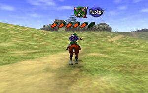 Riding Epona.jpg