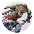 TPHD Original Soundtrack Badge.jpg
