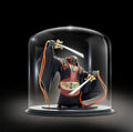 Ganondorf figurine.jpg