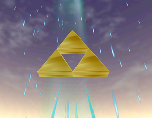 https://zelda.gamepedia.com/media/zelda.gamepedia.com/thumb/3/39/Triforce_%28Ocarina_of_Time%29.png/300px-Triforce_%28Ocarina_of_Time%29.png?version=756254d74cc984d161d7ee4fbad53b69