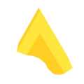 Triforce Shard 8.png