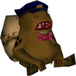 MM Goron-Link (Sleeping).png