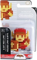 TLoZ 8-Bit Red Link Jakks Pacific Figure.png