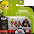 TWWHD World of Nintendo Set 3.jpg