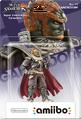 Amiibo Ganondorf Box EU.png
