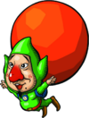 Tingle Balloon.png