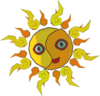 Sun Switch TWW.png