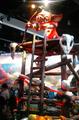 BotW E3 2016 Bokoblin Tower.png