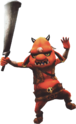 HW Bokoblin Artwork.png