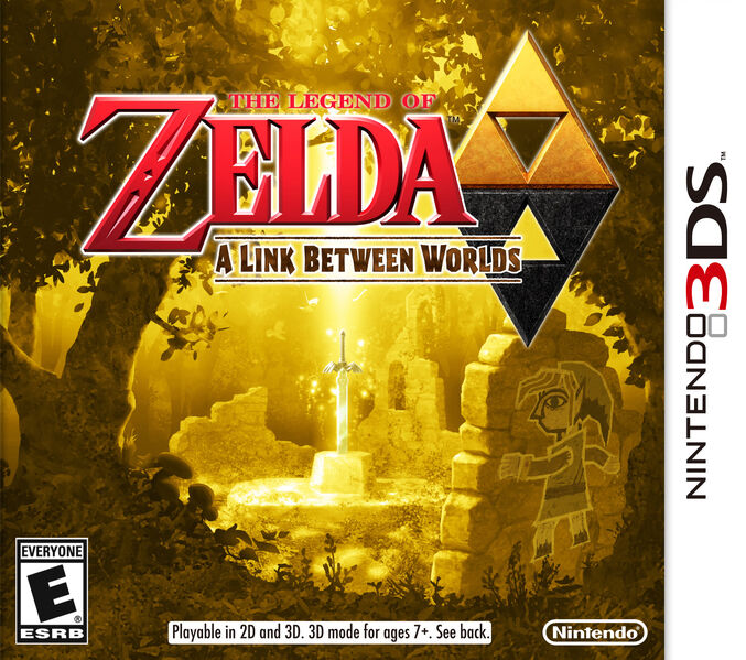 File:A Link Between Worlds cover.jpg