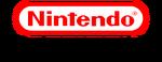 NES logo.png