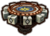TPHD Spinner Icon.png