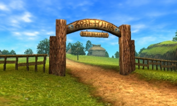 MM3D Romani Ranch.png