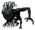 SSBB Shadow Beast Sticker Icon.png