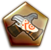 HW Bronze Digging Mitts Badge Icon.png