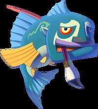 TWWHD Fishman Artwork.png