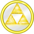 Triforce Medallion.png