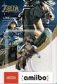 BotW Series Link Rider amiibo NA Box.png