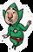 SSBB Tingle Sticker Icon 2.png