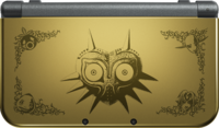 File:MM3D New 3DS XL.png