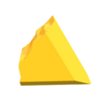 Triforce Shard 7.png