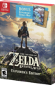 BotW NA Explorer's Edition Box Art.png