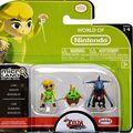 TWWHD World of Nintendo Set 1.jpg