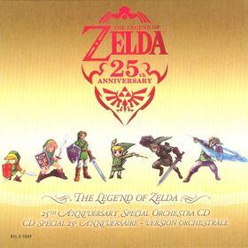 25th Anniversary CD.jpg