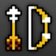 HWL Hero's Bow Sprite.png