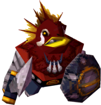 ST Geozard Chief Model.png