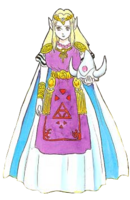 File:Queen Zelda.png