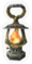 SSBB Lantern Sticker Icon.png