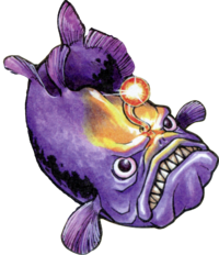 LA Angler Fish Artwork.png