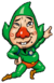 Tingle 2 TLBT.png
