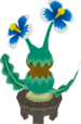 TWW Sea Flower Model.png