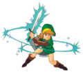 ALttP Spin Attack Artwork.png