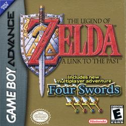 Four Swords Box.png