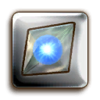 HW Silver Nayru's Love Badge Icon.png