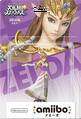 SSB Zelda amiibo JP Box.png