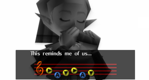 Song of Time.png
