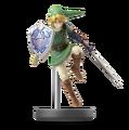 Amiibo Link Prerelease Figure.png