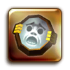 HW Bronze Mirror Shield Badge Icon.png
