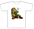 Tshirt-zelda 25th anniversary white-official gamescom11.png