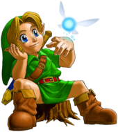 Young Link Navi.png