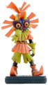 MM3D NA Limited Edition Skull Kid.png