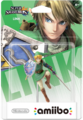 Amiibo Link Prerelease Box NA.png
