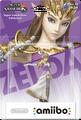 Amiibo Zelda Box EU.png