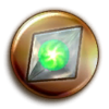 HW Bronze Farore's Wind Badge Icon.png