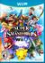 SSB4 Wii U Box Art.png