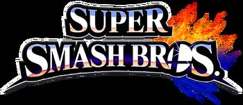 SSB Series Logo.png